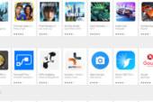 5 gode apps til din Android