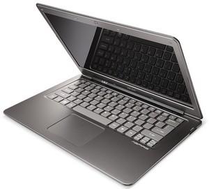 Acer bærbare er populære