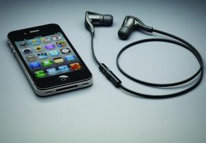 Fede høretelefoner fra Plantronics