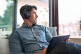 De bedste trådløse høretelefoner