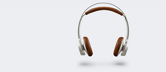 BackBeat Sense – lækkert headset