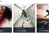 Bedre fotografering med din smartphone