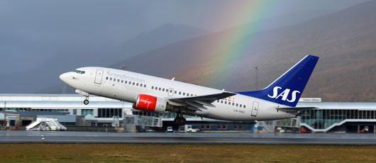 Guide: 3 fælder, når du bestiller flybilletter online
