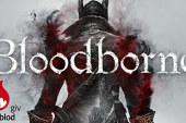 Bloddonorer belønnes med computerspil