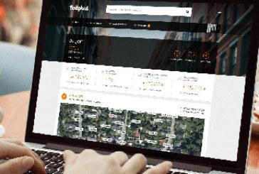 Hvad koster naboens bolig?