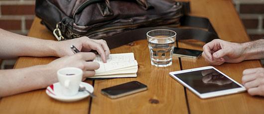 iPhones har flere liv