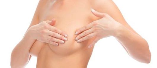 Bare bryster – kursus på Facebook