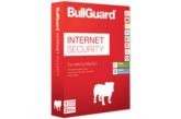 Bullguard får ros