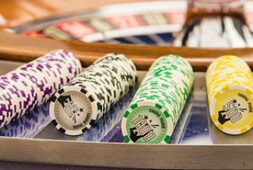 De bedste danske casino sider