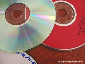 DVD Deceypter: Kopiering af DVD