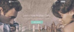 chessakademi