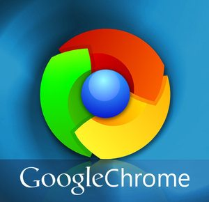 Flash bliver sikrere i Chrome