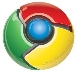 Chrome til Mac og Linux