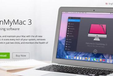 MacBook software – her er mine favoritter