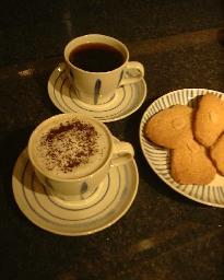 Fordele og ulemper ved cookies