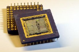 Hardware til ny pc