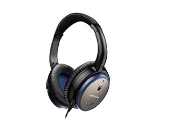 Høretelefoner fra Creative