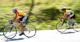Fem cyklistiske fredagslinks