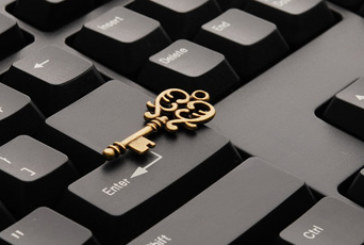 Datasikkerhed i online spil