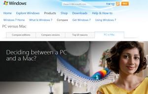Derfor skal du vælge Windows