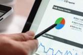 E-handelsbølgen: Start din egen webshop – 5 råd