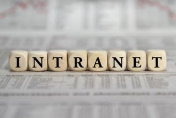 Enhver virksomhed kræver optimal informationsstruktur