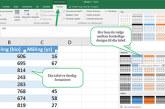 8 Excel-tricks som gør dig til Excel-ekspert