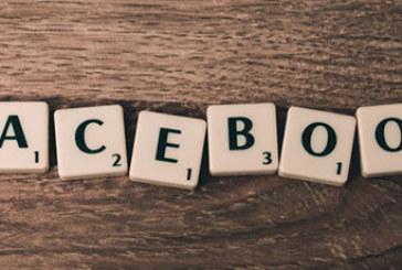 Guide til din Facebook-annoncering