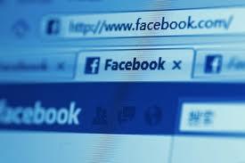 Facebook: sortér i venners opslag