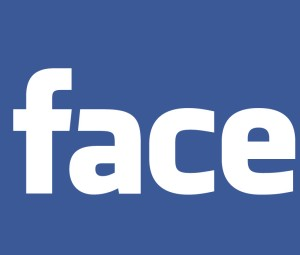 Facebook: tips og tricks