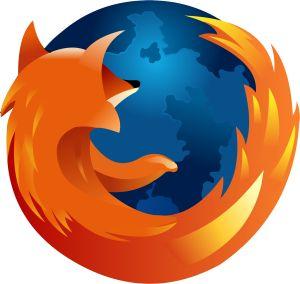 Tastaturgenveje i Firefox