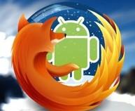 Firefox til Android er klar