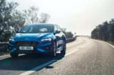 Ford lancerer smart app