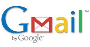 Fra Gmail til Outlook.com