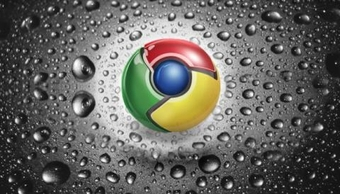 "Google vil indføre ""Do Not Track"" knap i Chrome"