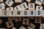Google Adwords: Sådan optimerer du din annoncering
