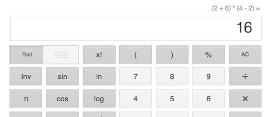 Sådan bruger du Google bedre