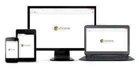 Chrome eller Firefox