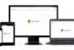 Chrome og pdf
