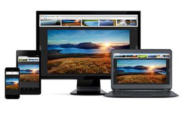 Her er de 5 bedste browsere