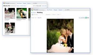 Planlæg dit bryllup med Google