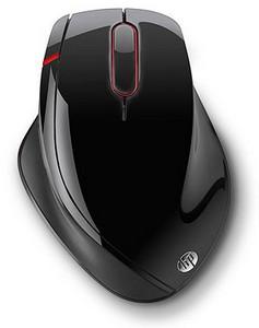 Ny WIFI mus fra HP