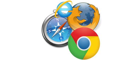 Sådan gør du din browsere hurtigere til onlinespil