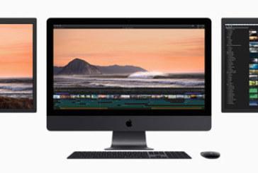 43.000 kroner for en iMac