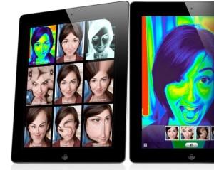 Hvilken iPad 2?