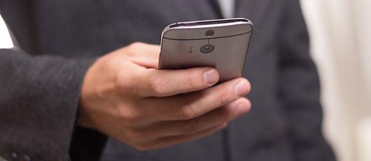 3 tips til at forlænge din iPhones levetid og batteri