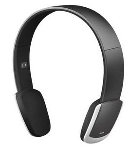 Jabra Halo 2 stereo headset