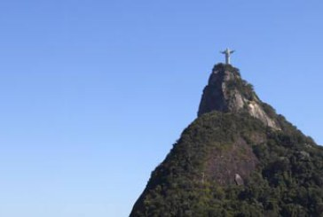 OL i Rio – olske fredagslinks