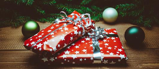 Undgå julestress med disse tips