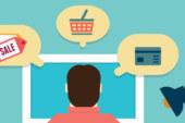 Sådan øger du konverteringsraterne i din webshop